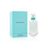 Tiffany & co. 同名女性淡香精 75ml 女性香水【DT STORE】【2524080】