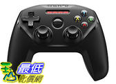 [105美國直購] SteelSeries Nimbus 遊戲控制器 把手 搖桿 Gaming Controller for Apple TV iPhone iPad iPod touch Mac