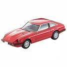 Tomytec LV-N236a Nissan Fairlady Z-T 2BY2 紅色 TV31507 公司貨