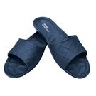 第二代-EVA環保室內拖鞋...
