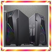 絕地求生 B560 11代 Intel i7 八核心16GB GT1030 1TB M.2固態