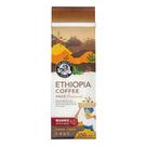 伯朗精品咖啡豆衣索比亞250G【愛買】