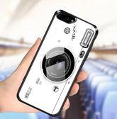 蘋果6充電寶7背夾6s電池8X專用iphone6plus手機殼7P便攜背夾式移動電源第七公社