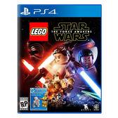 〈PS4 遊戲〉樂高星際大戰:原力覺醒 中文版