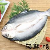 【海鮮主義】整尾無刺虱目魚(450g/尾)