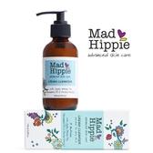 Mad Hippie 海藻蘭花菁萃恆潤潔膚乳 118mL