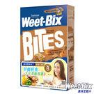 專品藥局 Weet-Bix 澳洲全穀片 Mini (蜂蜜)-510公克(澳洲早餐第一品牌)