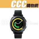三星 Samsung Gear Sport SM-600 手錶 鋼化膜 保護貼 貼膜 保護貼 三星 gear sport