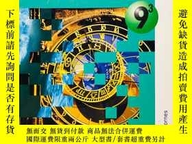 二手書博民逛書店Key罕見Maths 9 3 Pupils Book- Rev