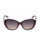 [COSCO代購] W1130080 DIOR 太陽眼鏡 XLVK8