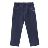 『小鱷魚童裝』仿牛仔長褲(02號~06號)557654