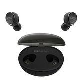 【dashbon】SonaBuds全無線立體聲藍牙耳機