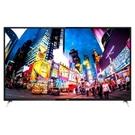 【新竹名展音響】美國 AOC 50吋 50U6205 LED 4K聯網鏡像液晶電視