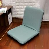 可拆洗輕巧舒適和室椅