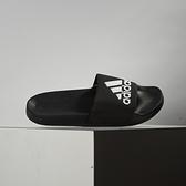 Adidas Adilette Shower 男女 黑 防水 舒適 運動 拖鞋 F34770