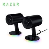 [富廉網] 限時促銷【Razer】雷蛇 天狼星 RGB電競喇叭 (RZ05-02460100-R3A1)