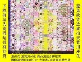 二手書博民逛書店Adobe罕見Premiere Pro Cc Classroom In A Book (2014 Release)