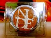 DIOR 迪奧 輕透光感 蜜粉餅 (色號:002) 百貨公司專櫃正貨透明盒裝