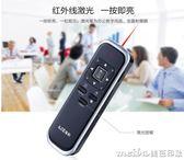 蓮創 投影筆 ppt翻頁筆投影筆多媒體教學遙控筆 鼠標筆 音量控制 美芭