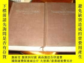 二手書博民逛書店PROCEEDINGS罕見OF THE SECOND INTER