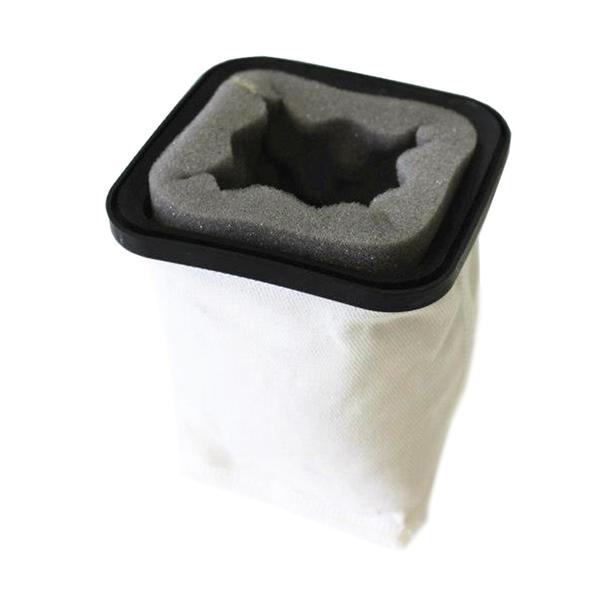 波音特 POINT 電動板擦機 板擦清潔機【集灰袋 整組】 /個