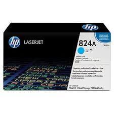 HP CB385A 原廠藍色影像感光滾筒