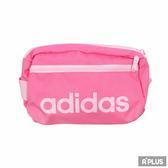 Adidas  LIN CORE WAISTB 愛迪達 腰包- DT8630