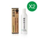 《髮旺旺》頭皮護理洗髮精(300g)-超值2入組