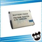 黑熊館 BENQ G1 G2F 相機專用 DLi-301 DLi301 電池 SLB11A SLB10A