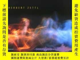 二手書博民逛書店Sight,罕見Sound, MotionY364682 Herbert Zettl Wadsworth Pu