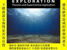 二手書博民逛書店Hyrdoacoustic罕見Ocean Exploration: Theories and Experiment