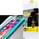 iphonex鋼化膜蘋果x全屏覆蓋3D全包iPhone x手機玻璃貼膜 Mqgu8