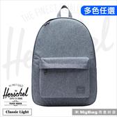 Herschel Classic Light 後背包 經典後背包 Classic LT 得意時袋