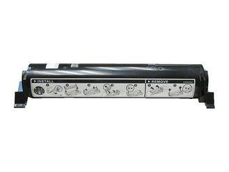 USAINK ~Panasonic KX-FA83/KX-FA83E 傳真機相容碳粉匣  FL612/FL613/KX-FLM663TW/KX-FLM651/KX-FLM652/KX-FLM653