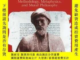 二手書博民逛書店Interpreting罕見MaimonidesY256260 Marvin Fox University O