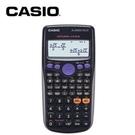 【破盤價】CASIO 卡西歐 FX-350ES PLUS 科學型計算機 / 台