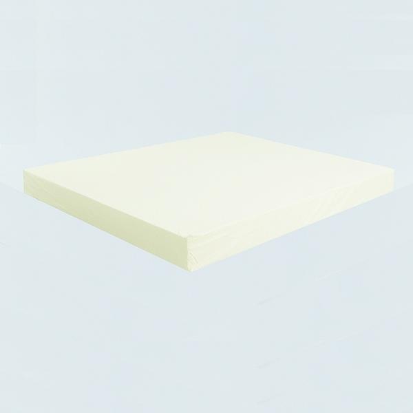 【sonmil乳膠床墊】醫療級 10公分 雙人床墊5尺 銀纖維抗菌防臭型_取代獨立筒彈簧床墊
