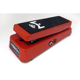 美國 Mission Engineering VM-PRO RD 紅色 高品質Buffer電路 音量踏板 台灣總代理 公司貨