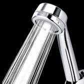 浴把淋浴頭噴頭增壓洗澡花灑噴頭手持沐浴蓮蓬頭熱水器灑水噴頭 東京衣櫃