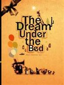The Dream Under the Bed