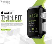 【米創3C 】Spigen 韓國SGP Apple Watch SERIES 1  38m
