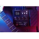 [唐尼樂器] 分期免運 NUX MG-300 電吉他 地板型 音箱模擬 綜合效果器 錄音介面