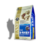 寵物家族-ANF愛恩富特級幼母犬15kg