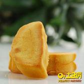 土豆們  台灣鳳梨磚6盒  (35g/顆_9顆/盒)伴手禮推薦免運