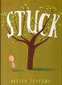 【麥克書店】STUCK《主題: 情緒管理》