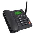 固定座機無線電話機收音機多國語言單/雙卡可選【七月特惠】