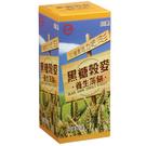 【台糖優食】黑糖榖麥養生薄餅 x3盒(6包/盒) ~越吃越涮嘴
