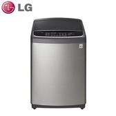 好禮送【LG樂金】12公斤變頻直立式洗衣機WT-SD126HVG(預購)