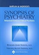 二手書 《Kaplan & Sadock s Synopsis of Psychiatry: Behavioral Sciences/clinical Psychiatry》 R2Y ISBN:0781731836
