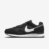 Nike Wmns Venture Runner Wide [DM8454-001] 女鞋 運動 休閒 舒適 經典 黑